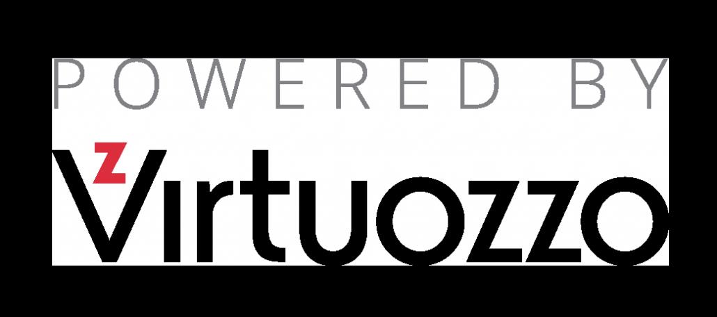 poweredby_logo_large