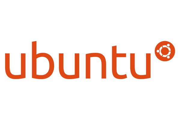 o_ubuntu-logo